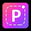 P图Photo抠图v6.85 newest版