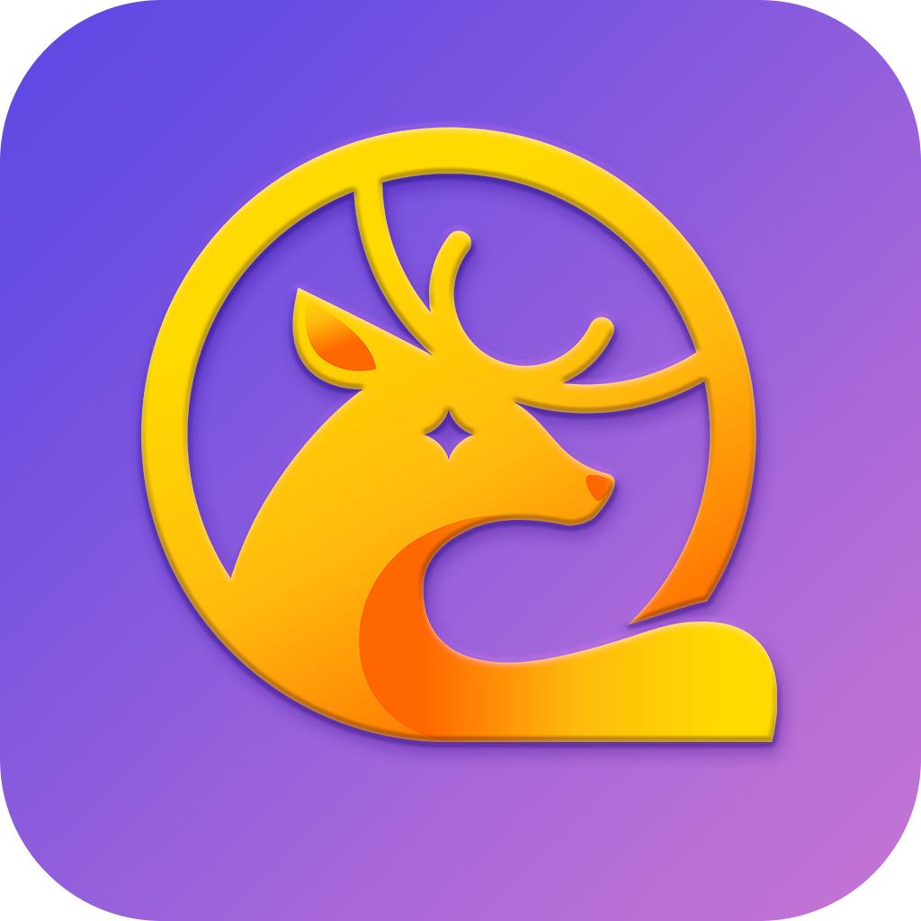 趣鹿app(社交电商)v2.6.3 安卓最新版