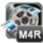 Emicsoft M4R Converter(M4R转换器)