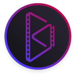 Joyoshare Video Converter