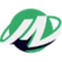 VRSquared Meshmatic Pro(3D引擎优化软件)