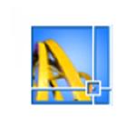 T20天正结构软件(附个人授权码)v6.0 免费版