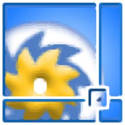 T20天正暖通软件6.0(附破解补丁)v6.0 免费版