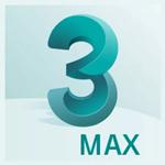 3dsmax2018破解版(附序列号)中文免费版