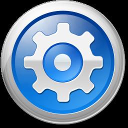 驱动人生2020v8.2.1.16 官方最新版