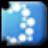 魔法iPad视频转换器
