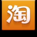 淘词助手v6.0 免费版