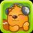 贝瓦听听v1.0 免费版