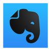印象团队appv1.0.0 安卓版
