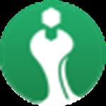 疯师傅Excel解密助手(附注册码)v3.2 免费版