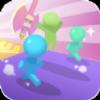 跳跃跑v1.0.2 安卓版