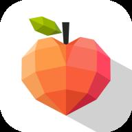 天南果园领水果appv1.0.1 官方版