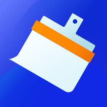 每日趣清理v1.0.0 最新版