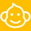 白猴资讯v1.40 安卓版