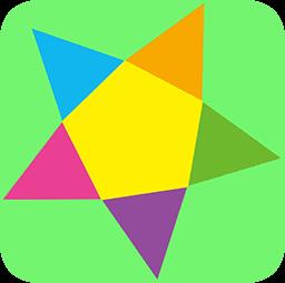 小众拓音效助手 v5.7.2 绿色版