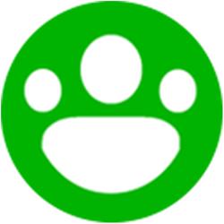 粉客多平台v1.0 安卓版