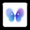 芒西Moxiev1.0 官方最新版