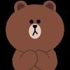 熊大影音app