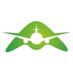 众览旅行appv1.0.0 最新版