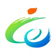 爱莱芜v0.0.35 安卓版