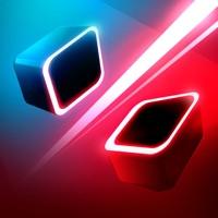 节奏光剑VR手机版v1.1.5 最新版
