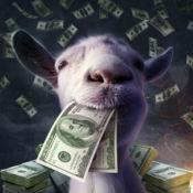 模拟山羊全部版本