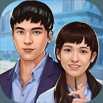 谜案侦探v1.7.1 最新版