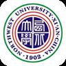 M西北大学appv2.3.1 最新版