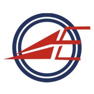 物拉拉司机appv1.0 手机版