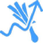 韭菜(基金)助手Chrome插件v3.0.1 免费版