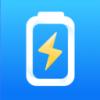 电池健�刀葀1.0.0 newest版
