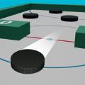吊带曲棍球 v1.0.0 最新版