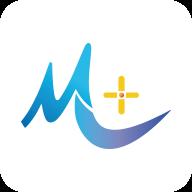 魔加助手(智能游戏触控板)v2.8.0 最新版