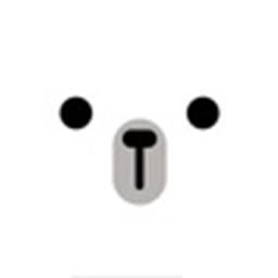 Puchi记日记app