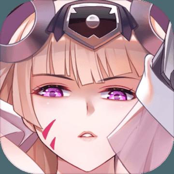 超次元女神游戏v1.0.0 最新版