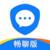 Sugram畅聊版appv1.6.1 newest版本