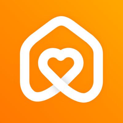 安居乐业appv1.0.0 最新版