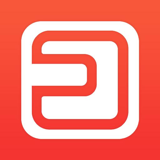股参谋appv1.9 官方版