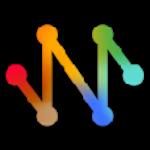 Navicat Monitor(服务器监控软件)v2.4.6 免注册码版