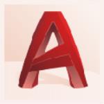 AutoCAD2019中文完整破解版免激活版