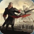 权力与纷争手游v1.5.83 官方版