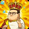 漫斗纪元v1.3.0 最新版