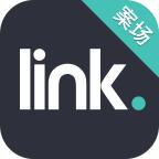 链家Link案场苹果版本v1.0 ios最新版