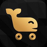 鲸品美客安卓版下载-鲸品美客appv1.2.2 最新版
