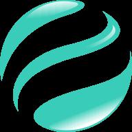 好空气云管家安卓下载-好空气云管家appv1.3.0 最新版