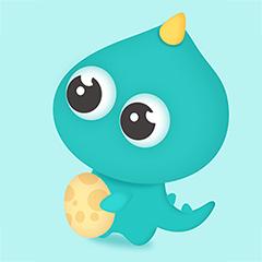 小淘儿童手表官方软件v4.1.7 安卓最新版