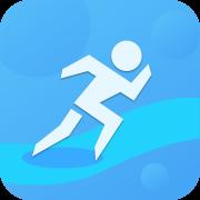 步步领appv1.0.0 最新版