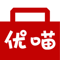 优喵app(社交电商)v0.1.10 最新版