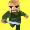 特种潜行小队gamev1.0 安卓版