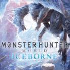 怪物猎人世界冰原对魔忍秋山凛子语音MOD